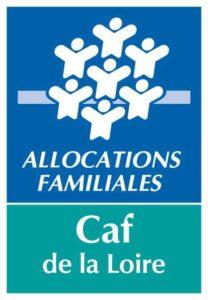 MJC Bussières - CAF Loire