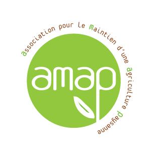 MJC Bussières - AMAP