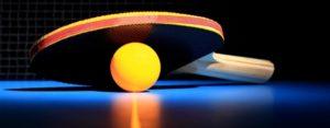 MJC Bussières - Ping Pong 2