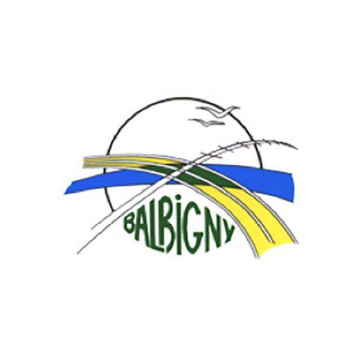 MJC Bussières - Commune_Balbigny