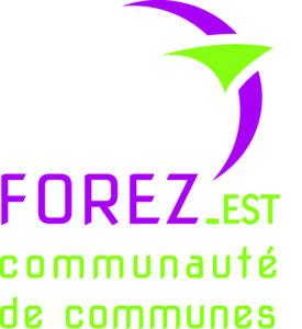 MJC Bussières - Forez Est