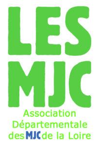 MJC Bussières - MJC Loire