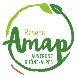 MJC Bussières - AMAP RAA