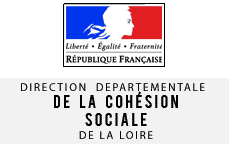 MJC Bussières - DDCS