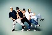 MJC Bussières - Danse Hip Hop studio