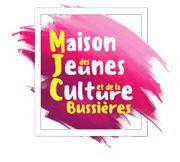 MJC Bussières