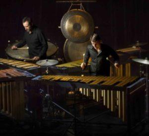 MJC Bussières - Danse Percu Claviers Lyon - Panissieres