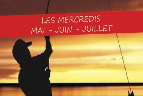MJC Bussières - Prog Mai Juin Juillet 2019