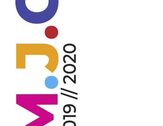 MJC Bussières - Saison 2019-2020 MJC