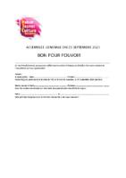 MJC Bussières – Pouvoir-pour-AG-du-25-Septembre-2020