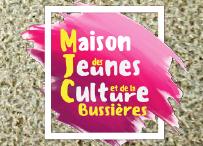 MJC_Bussieres_Miniature_activités_ados_été_2021